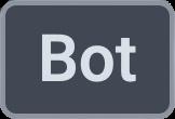 :bot_tag_b: