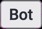 :bot_tag_w: