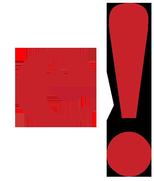 :EEE: