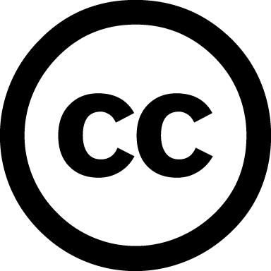 :cc_cc: