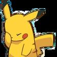 :facepalm_pikachu: