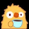:chick_0041: