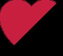 :ancom_heart: