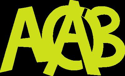 :acabgraffiti: