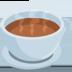 :coffee_fb: