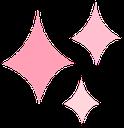 :pinksparkles:
