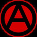 :anarchismred: