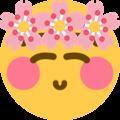 :flowercrown: