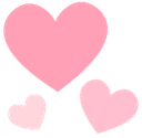 :pinkhearts: