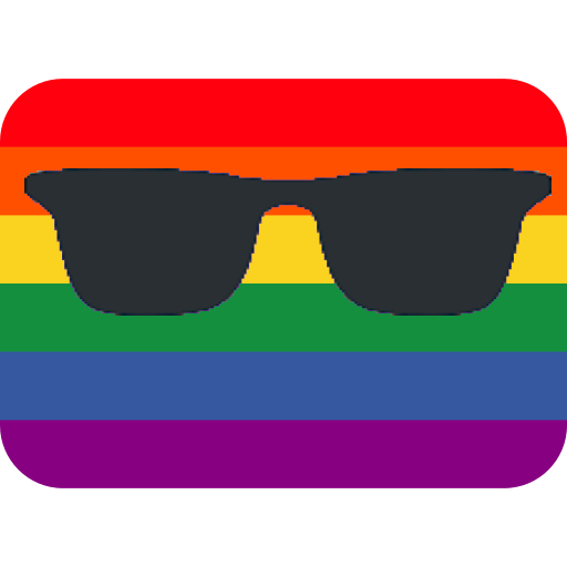 :cool_gay: