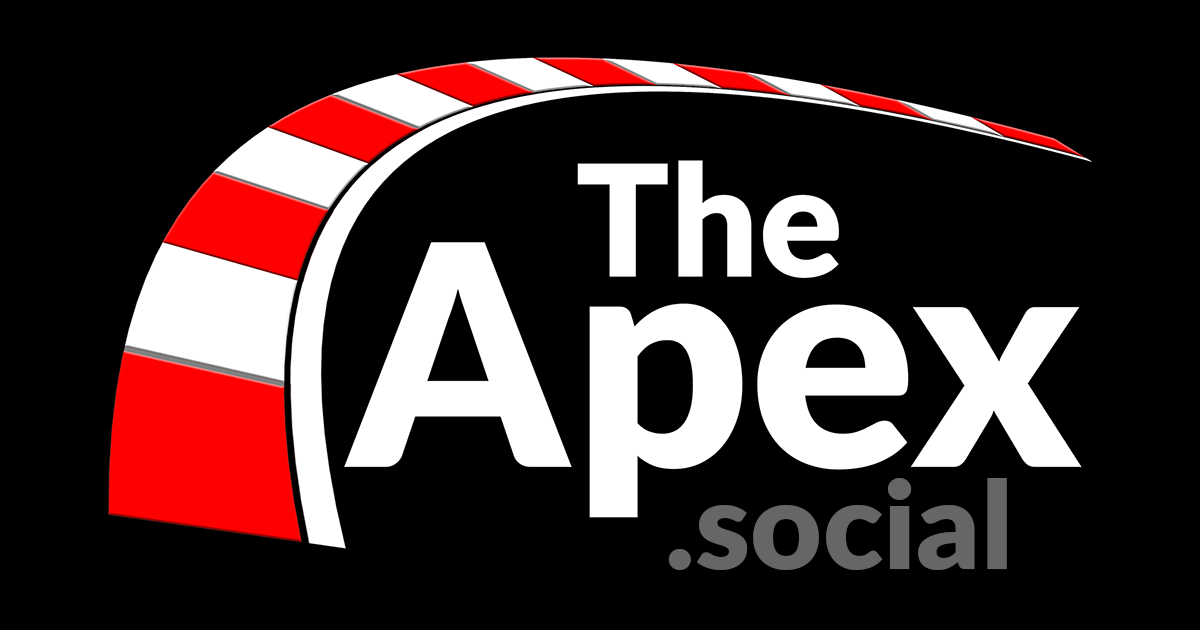 The Apex Social