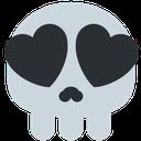 :skull_hearteyes: