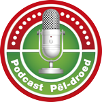 podcastpeldroed@toot.wales