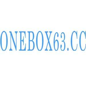 onebox63cc@toot.wales