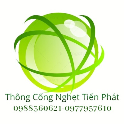 ctythongcongtienphat@toot.wales