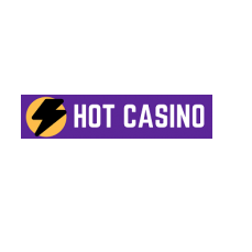 hotcasinoreview@toot.wales