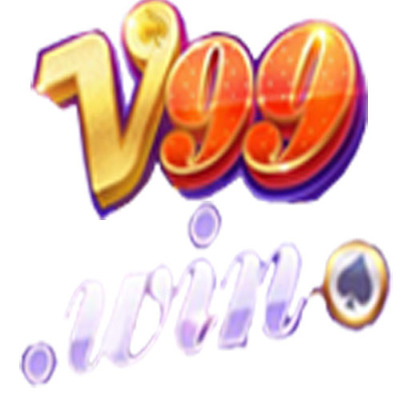 gamev99vn@toot.wales