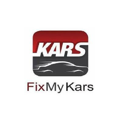 fixmykars@toot.wales