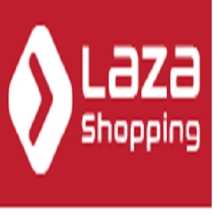 laza@toot.wales