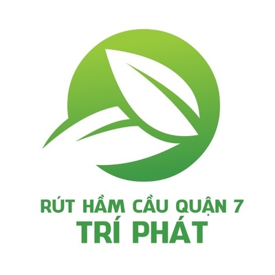 ruthamcauq7triphat@toot.wales