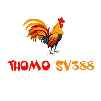 thomosv388@toot.wales
