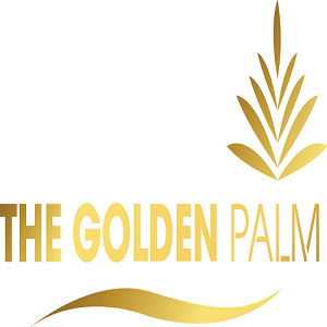goldenpalm@toot.wales
