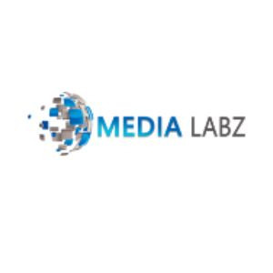 medialabz@toot.wales