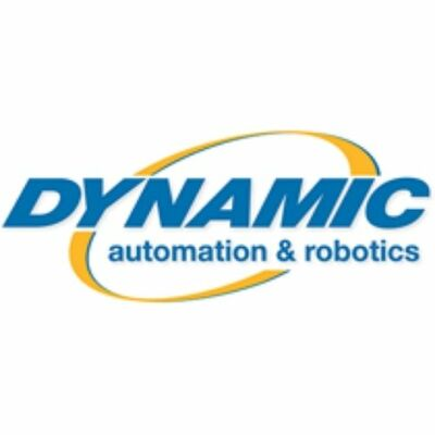 dynamicautomation@toot.wales