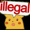 :pikachu_illegal: