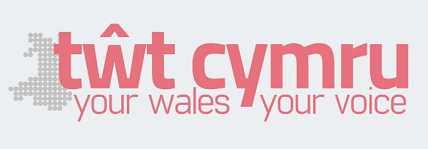 Tŵt Cymru | Toot Wales