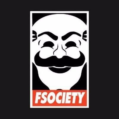 fs0c131y@mastodon.social