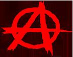 :anarquia: