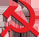 :comunista: