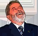 :LulaLivre: