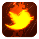 :birdsiteonfire: