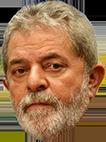 :LulaTeJulga: