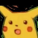 :pikachuSurpreso: