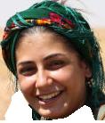 :curda:
