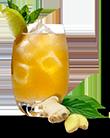 :drink1:
