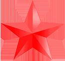 :estrela: