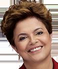 :Dilma: