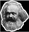 :Marx: