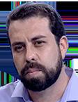 :Boulos2:
