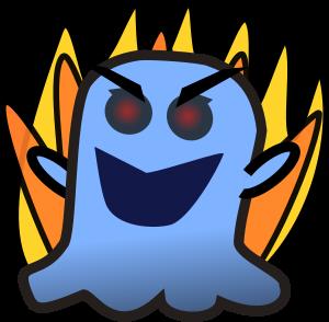 :flan_set_fire: