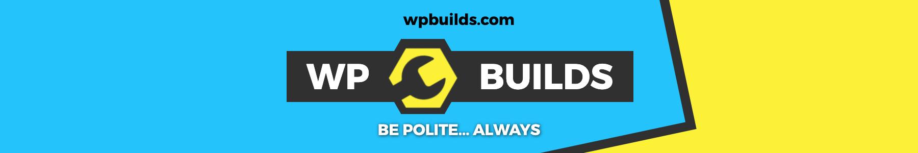 WP Builds Social