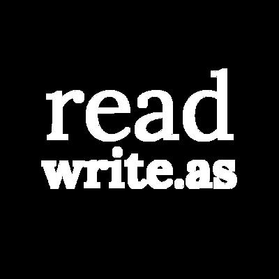 readwriteas@writing.exchange