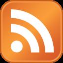 :RSS: