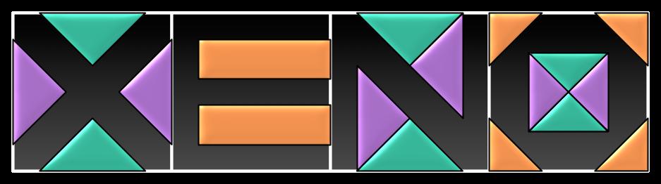 XenoChat
